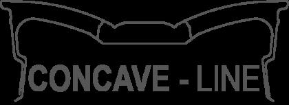 Concave-Line-420x153
